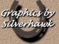 Graphics Copyright � 2000-2006 Sam Silverhawk. All Rights Reserved.